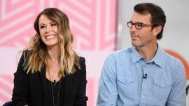 Original 'Bachelorette' couple Trista and Ryan talk secret to 15-year marriage