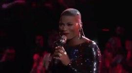 'The Voice' powerhouse singer Janice Freeman dies