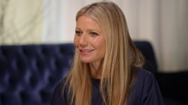 Gwyneth Paltrow talks Goop and the kind of boss she is