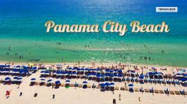 See TripAdvisor's 2019 best beaches in US and around the world