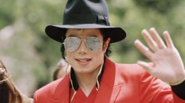 'Leaving Neverland' doc debuts to even more controversy