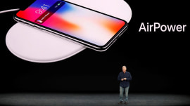Apple scraps plans to release AirPower wireless charging mat