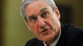 When will Mueller report findings be released?