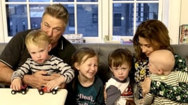 Hilaria Baldwin confirms miscarriage in emotional Instagram post