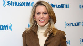 Deborah Norville cancer scare: What to know about thyroid nodules