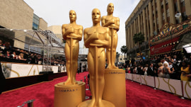 Netflix, streaming services win battle for Oscars consideration