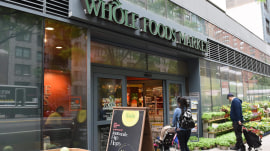 Whole Foods promises new price cuts on 100s of items