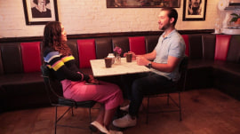 Alexis Ohanian on 'snowplow parenting,' raising Olympia
