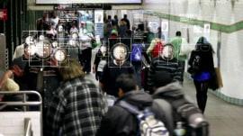 San Francisco's facial recognition ban ignites battle over the tech