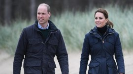 Prince William and Kate Middleton to meet new baby Archie