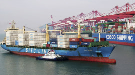 US raised tariffs on Chinese goods: How this could affect you