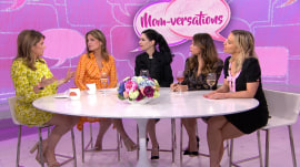 Mom-versations: How to communicate better with your family
