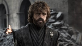 'Game of Thrones' finale sends viewers into a frenzy