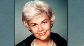 Remembering Doris Day: Legendary actress dies at age 97