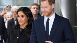 Prince Harry shortens trip as royal baby arrival nears