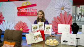 Last-minute Mother's Day gifts to buy before Sunday