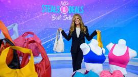 Steals and Deals best-sellers: Handbags, bra sets, flame speakers, more