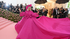 2019 Met Gala: See the best looks from fashion's biggest night