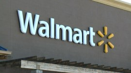 Walmart rolls out next-day delivery