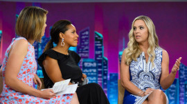 Kate Gosselin dishes on search for love with new dating show