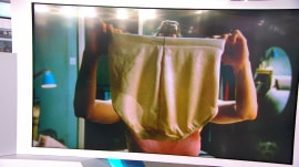 Move over, thongs: Granny panties are back in fashion