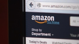 Amazon offering credit card to customers with bad credit
