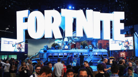 Fortnite World Cup kicks off with prize of $30M