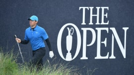 2019 Open Championship: Dylan previews the historic golf tournament