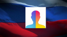 FaceApp's Russia link sparks security concerns