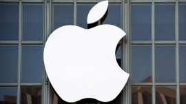 Is Siri always listening? Apple responds to report that workers hear recordings