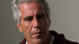 Judge to decide if Epstein will stay jailed on sex trafficking charges