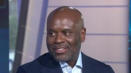 L.A. Reid on his 'huge mistake' (dropping Lady Gaga), relationship with Pink