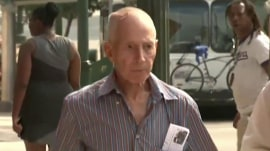 Robert Durst of 'The Jinx' could face murder trial