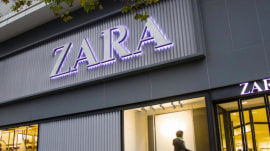'Zara' or 'Tsah-dah'? TODAY breaks down brands you're mispronouncing