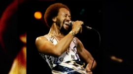 Maurice White, founder of Earth, Wind & Fire, dead at 74
