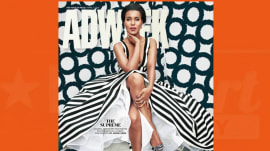 Kerry Washington calls out AdWeek for Photoshopping her cover image