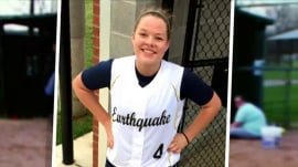 Teen's letter about refusing to calculate her BMI gains supporters, goes viral