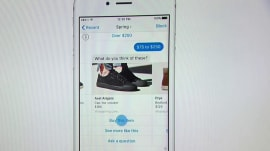 Facebook will soon enable you to text a business