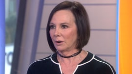 Marcia Clark on sexism in court, Chris Darden, and 'O.J. Is Innocent' 'nonsense'