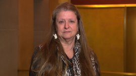 Husband moved to tears: Wife's Ambush Makeover 'takes me back 20 years'