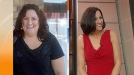 2 new Joy Fit members lost total of 235 pounds