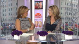 Hoda: I proudly wear the same dress (until fans complain)