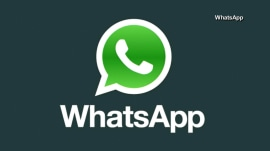 WhatsApp messaging app now has 1 billion users