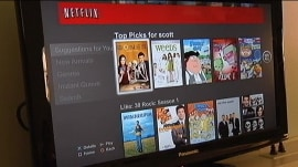 Netflix says they'll be offering more family programming this year