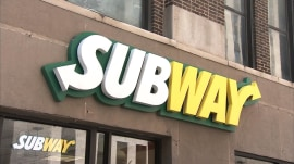 $6 footlongs? Subway increasess the price of their $5 footlongs
