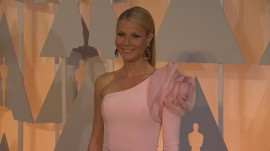 Gwyneth Paltrow reveals her sometimes 'painful' price for beauty