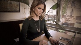 How to avoid the computer trap even TODAY's Natalie Morales fell for