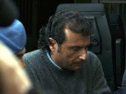 Image: Francesco Schettino