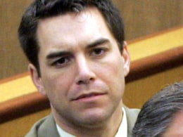 Scott Peterson Trial Continues
