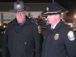 CT  state police share latest details - Video on NBCNews com
